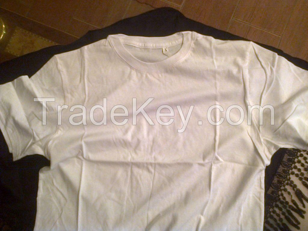 T shirt stock lot/ LOWER PRICE