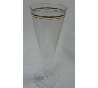 hot stamp glitter plastc mugs/glasses/cups