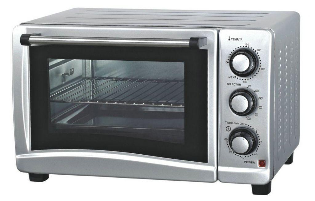 toaster oven, electrical oven, KR-E25N-5Dkh, 20L, 25L, 28L