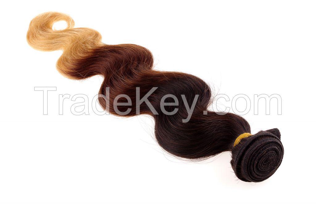 Best selling factory price 100% virgin brazilian human hair