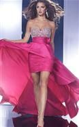 Fashion Dresses For Sale