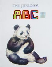 The Junior's ABC