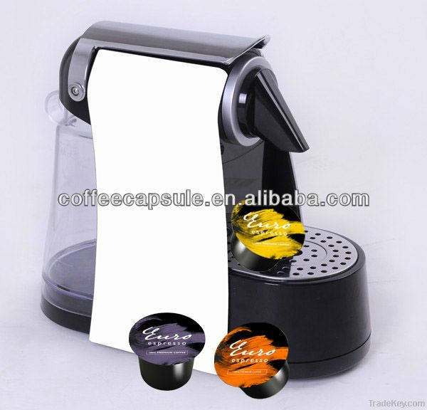 automatic coffee maker SN-1