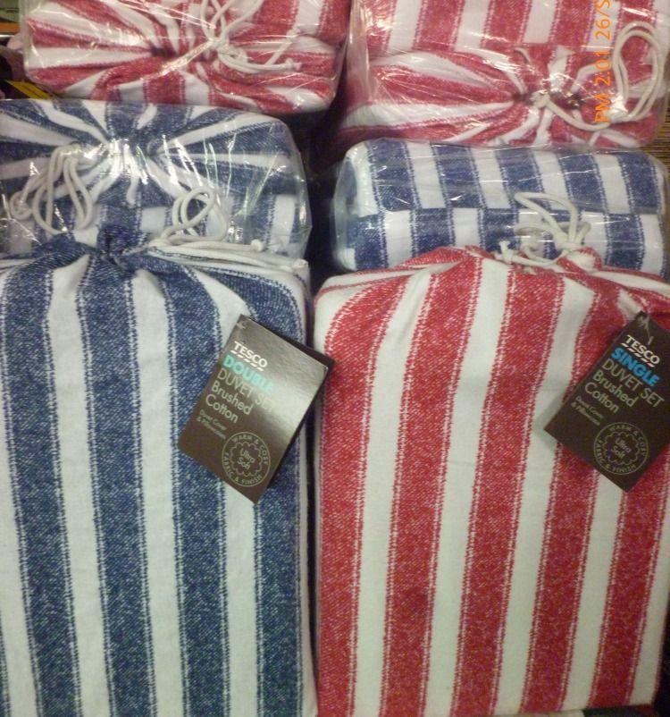 100% Cotton Sheet Sets & Bedding Set