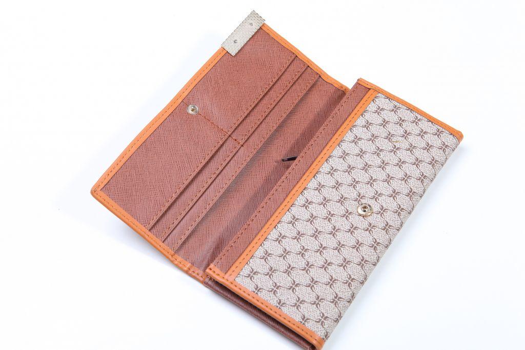 2013 Hot sale High Quality Women Wallets PU wallets