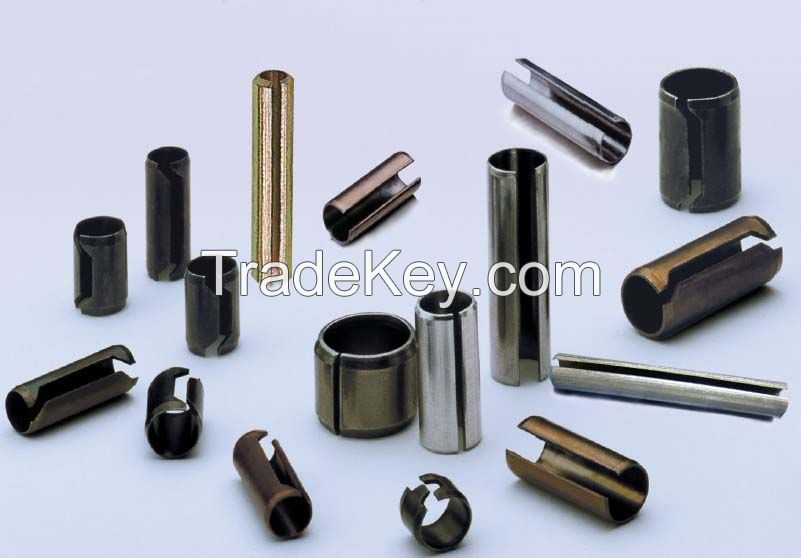 Precision stamping parts used in auto parts