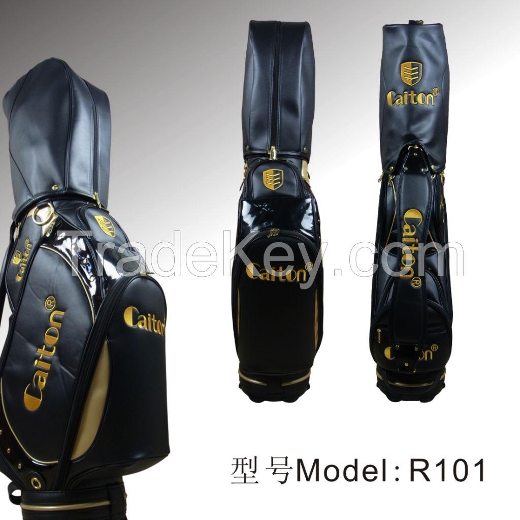 2014 hottest golf bag golf stand bag golf travel bag
