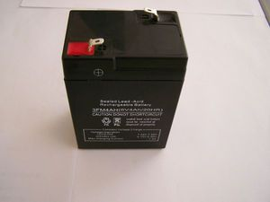 UPS batteries lead acid battery