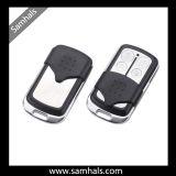 Face to Face Copy Wireless Remote Control Duplicator (SH-QD198)