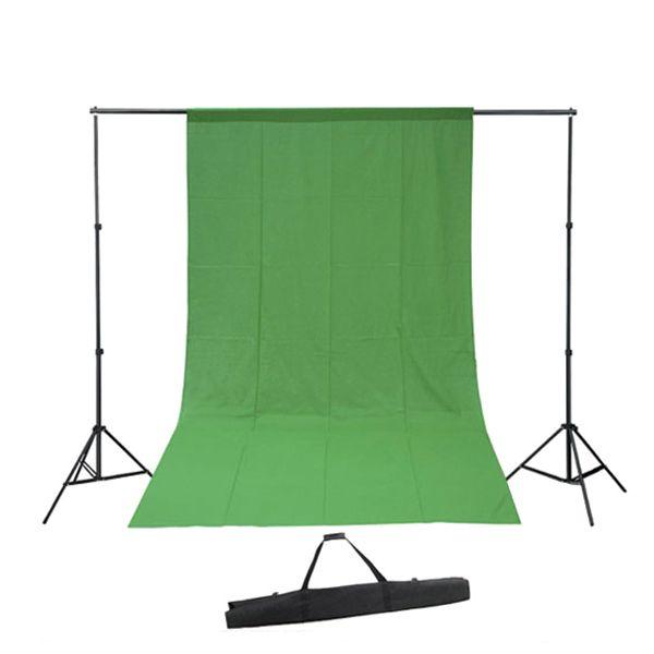 Photography Equipment Studio Background Stand