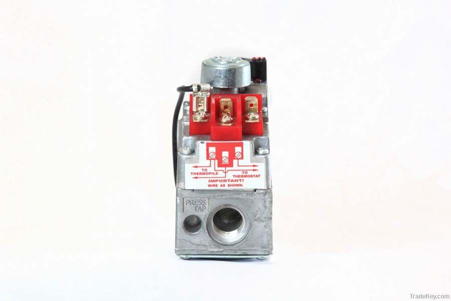 Right Valve Replaces Robertshaw 710-501 Unitrol Gas Valve 7000MLC
