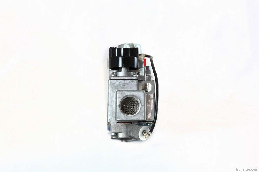 Right Valve Replaces Robertshaw 710-511 Unitrol Gas Valve 7000MLC