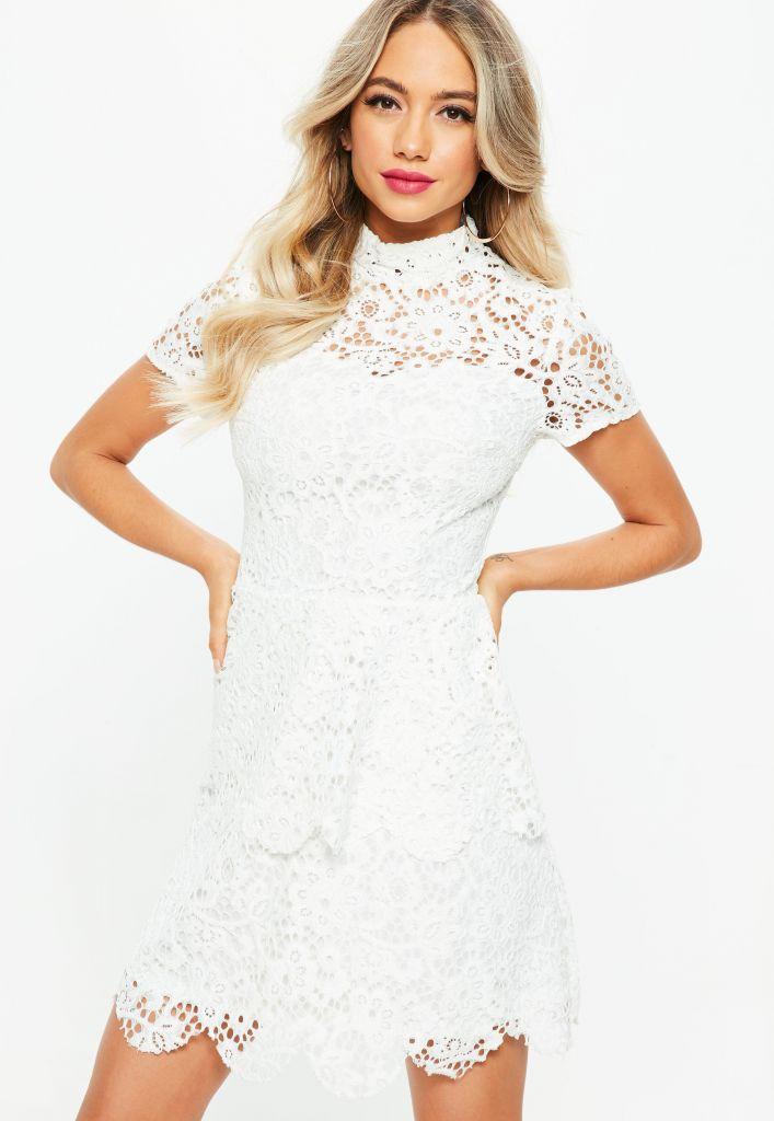 DRESSES -ALL STYLES