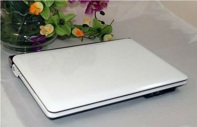 Promotion Laptops/ Netbook/ Computer/ Desktop/ Mini Laptop with warranty
