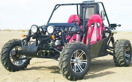Good price dune buggies(196cc, 6.5hp) 800cc