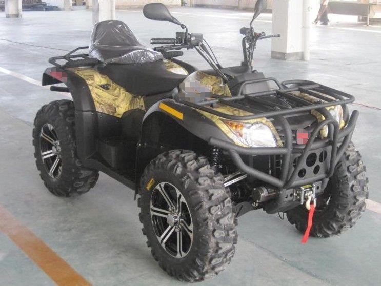 ATV/ Quad Bike/ Farm ATV with Free Shipping