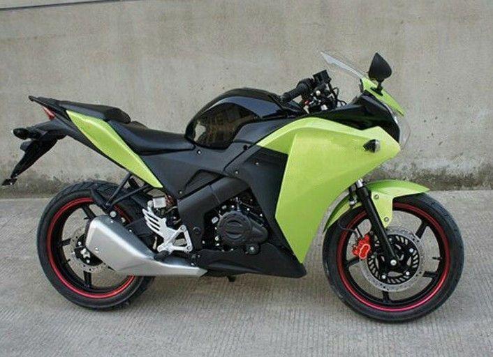 250cc super racing bike /chinese motorcycle/Racing Motorbike Racing Bike for sale