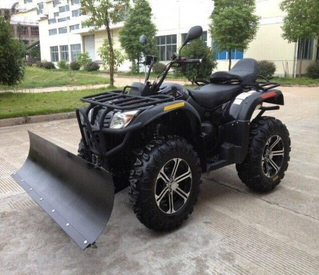 EEC 500CC ATV 4x4 Driving free shipping many models
