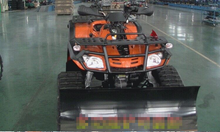 Top Quality 800CC ATV 4x4, Quad, mini ATV, atv for adults/kids/child