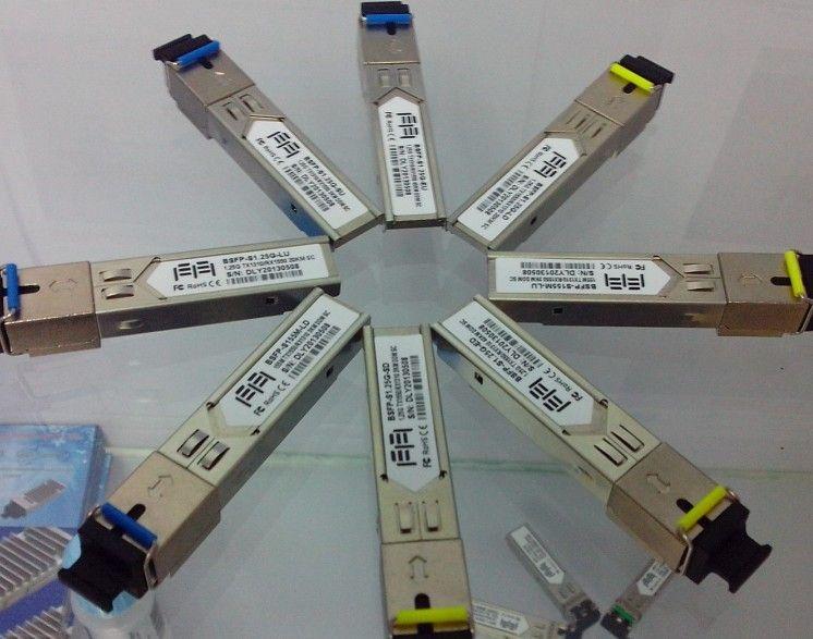 SFP Transceivers.SFP+ Transceivers.optical module