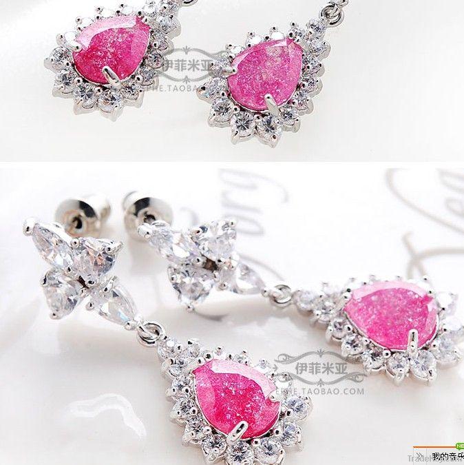 yanzi necklace