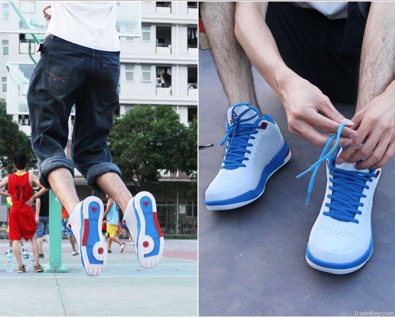 yanzi man sports shoes