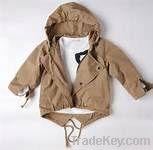 childrens coats