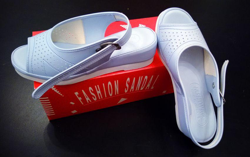 Compfywalk Brand japans shoes