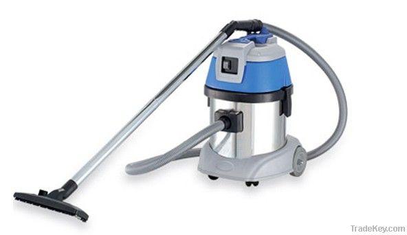 MCS-151 15L Wet and Dry Vacuum Cleaner