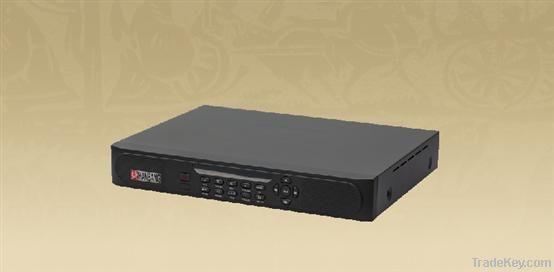 embedded 16 Channel 960H/D1 1U Standalone DVR