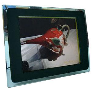 digital photo frame (DPF10W002)