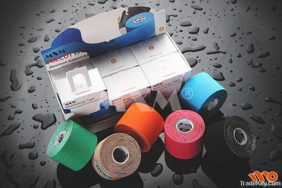 MXM Precut Sprots Tape