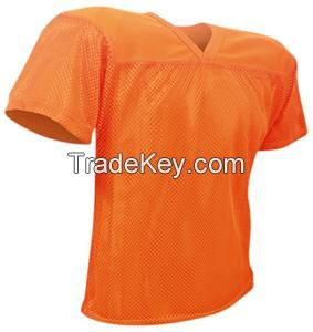 customized sublimated football uniform,american football uniforms, customised subimated football jersey, custom made football shirt, sublimated american football jersey, custom made american football uniform