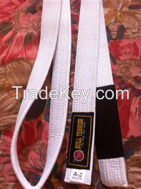 jiu-jitsu color ranking belt, BJJ COLOUR RANKING BELT , Branded Bjj Belt, jiu jitsu belts, bjj belts, bjj cotton belts. custom made bjj belts, jiujitsu belts, cheap bjj belts, cheap judo belts, best bj belts, best karate belts