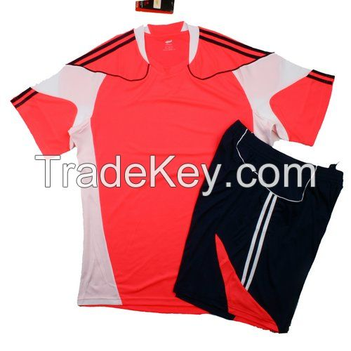 customized sublimated soccer uniform,american football uniforms, customised subimated soccer jersey, custom made soccer shirt, sublimated american football jersey, custom made american football uniform