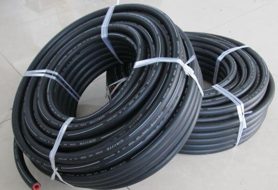 air conditioning hose