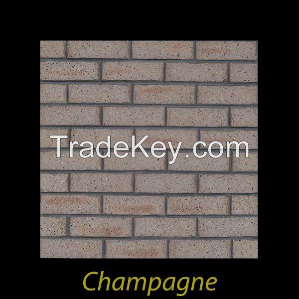 Bricktiles
