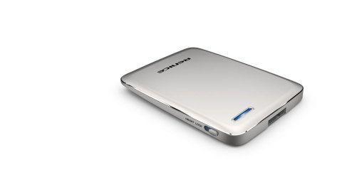 U3 USB3.0 SSD