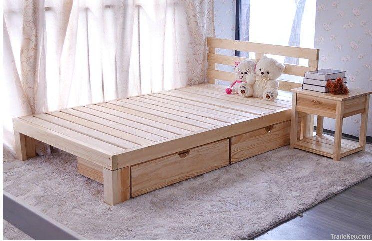 Qiuyulai Furniture