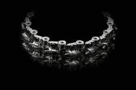 Bracelet Titanium