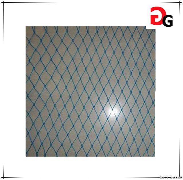 fish farm netting, fish net, fish netting,