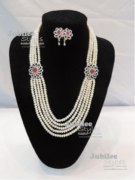 Earrings, Pearls Jewelry, Silver jewelry, Brooches, Fashion Jewelry, Pearl Necklaces, Gemstone Jewelry, Ethnic Regional jewelry, Beads, Necklaces, Bangles, kundan Jewelry, Metal jewelry, AD Jewelry, CZ Jewelry, Rings, , Accessories, Hyderabad Pearls, Natu