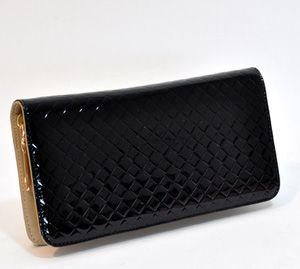 multifunction women's wallets