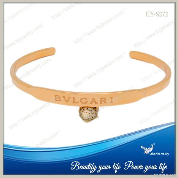 2013 hot selling fashion jewelry bangle