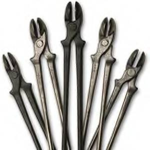 Buy Pakistani Blacksmith Tongs online from MLD Veterinary Suppliers