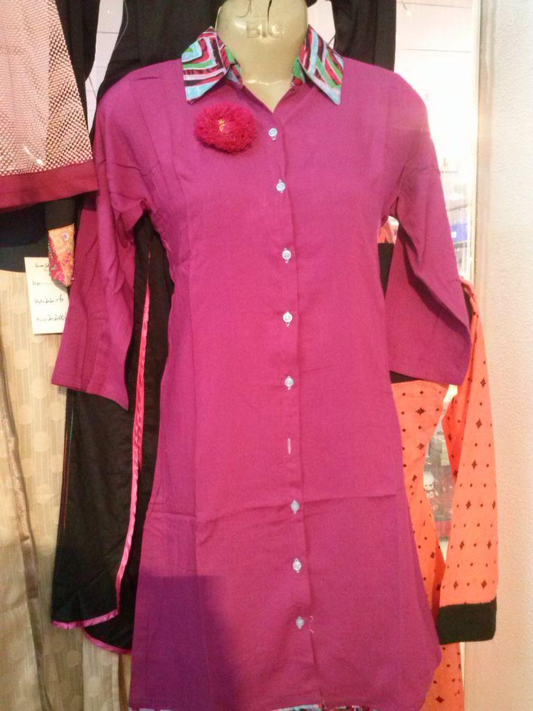 Sumshaz women clothing.