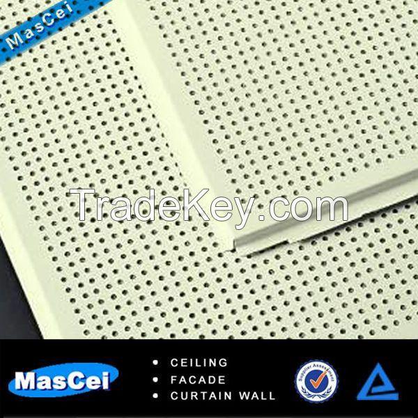 customized aluminum ceiling tiles aluminum false ceiling