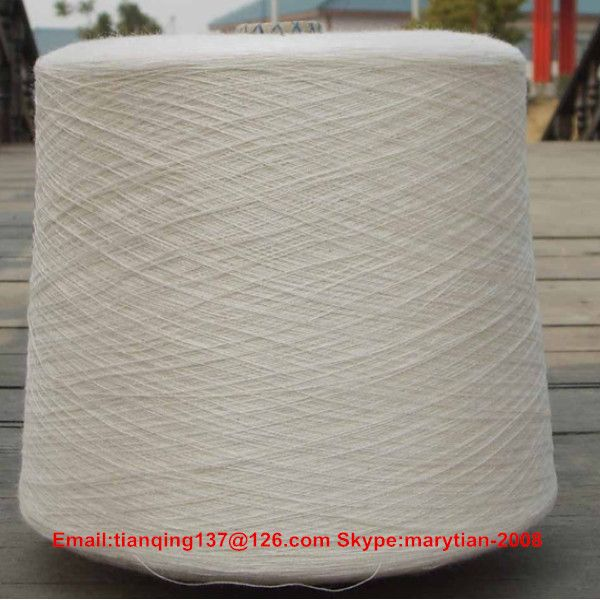 100% spun polyester yarn for sewing thread 20s/2/3 30s/2/3 40s/2/3 50s/2/3 60s/2/3 from Weaver