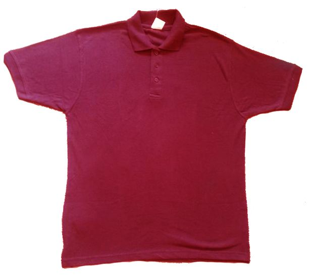 PK Polo (Pique) T-Shirts, 220 GSM (100% Cotton) Good Quality