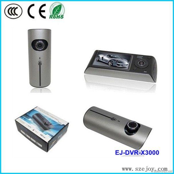2013 Hot G-sensor Car dvr, Car camera, Car driving recorder